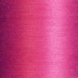 YLI Soft Touch Cotton Thread 250yds Fuchsia