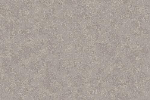 2800/S61 Silver Makower Spraytime Fabric