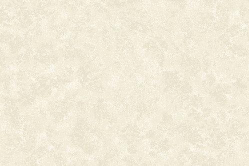 2800/S81 Sailcloth Makower Spraytime Fabric