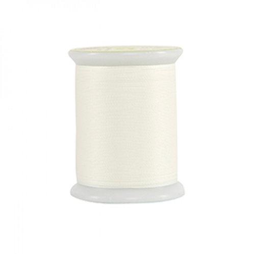 NiteLite ExtraGlow Polyester Glow In The Dark Thread White 40wt
