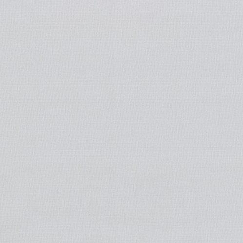 Quicksilver 856 - Kona Solids Fabric