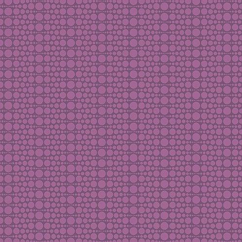 Makower Andover Purple 7487/P
