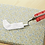 Thumbnail: Clover Mini Iron II Slimline Tip