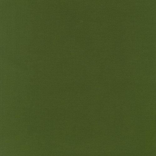 Avocado 1451 - Kona Solids Fabric