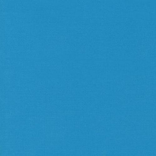 Jamaica 491 - Kona Solids Fabric