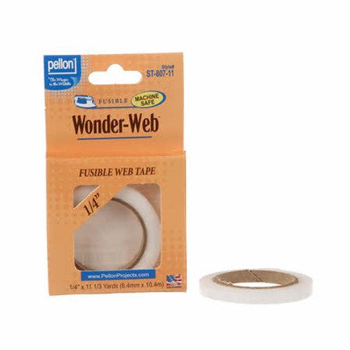 Wonder Web Tape