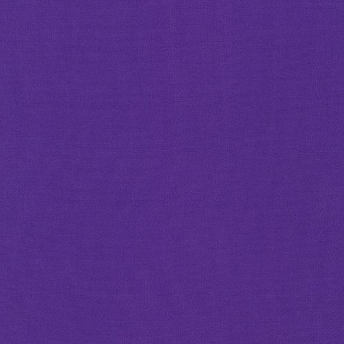 Velvet 1857 - Kona Solids Fabric