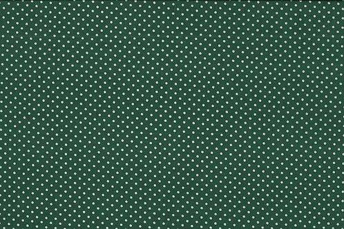 Makower  - Spot on Green 830/G9