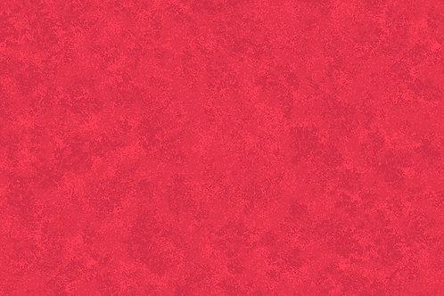 2800/P87 Carmine Makower Spraytime Fabric