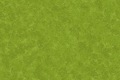 2800/G46 Apple Makower Spraytime Fabric