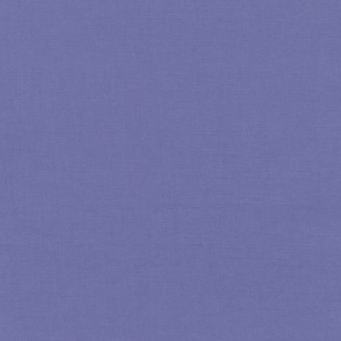 Amethyst 1003 - Kona Solids Fabric