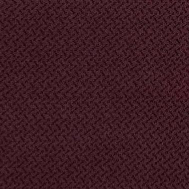 Makower Andover Purple 4065/P