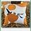 Thumbnail: Bewitching Pillow Pattern