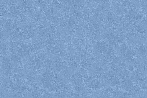 2800/B85 Bluebell Makower Spraytime Fabric