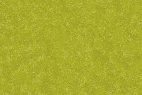 2800/G36 Grass Makower Spraytime Fabric