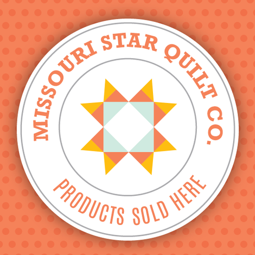 Missouri Star Quilt Company Quilting Templates And Products Uk