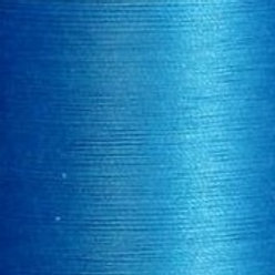 YLI Soft Touch Cotton Thread 250yds Turquoise