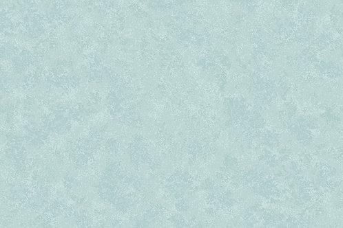 2800/T81 Smoke Makower Spraytime Fabric