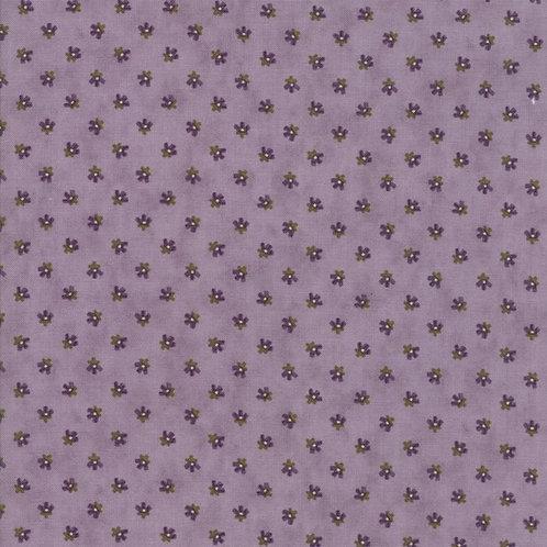 Moda Lilac Ridge 2216-14