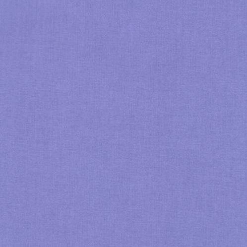 Lavender 1189 - Kona Solids Fabric