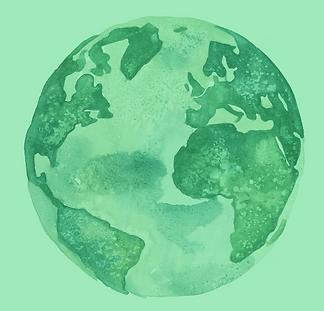 watercolor globe mission.png