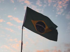 ENTENDA A REVISÃO DO IRSM - BRASIL