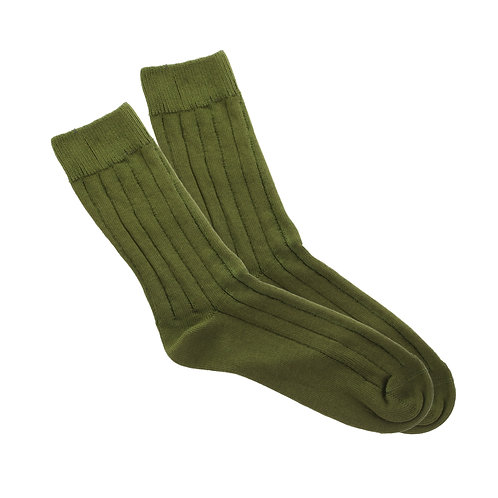 Military Green - Essential