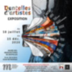 Affiche_Musee_Dentelle_DEF_050620-01.jpg