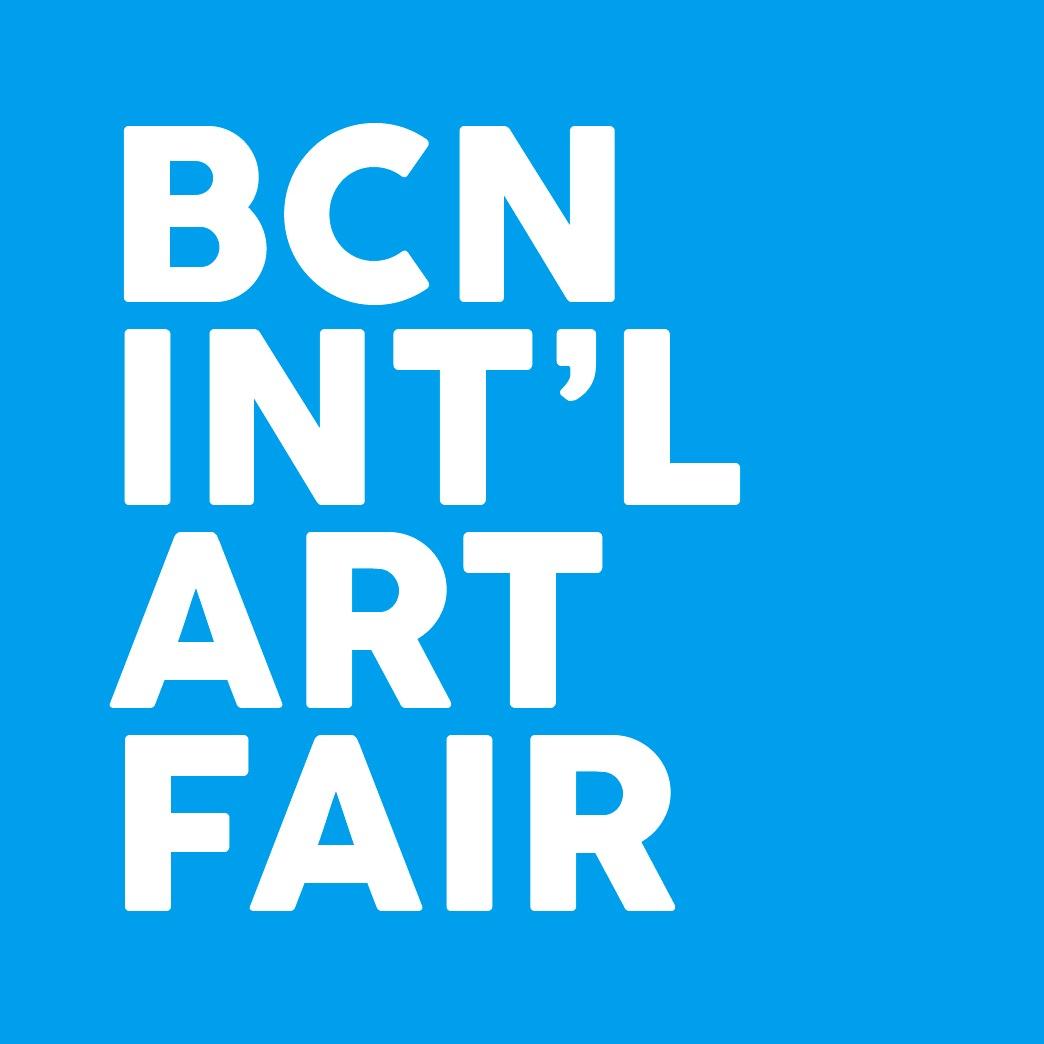 BCN INT'L