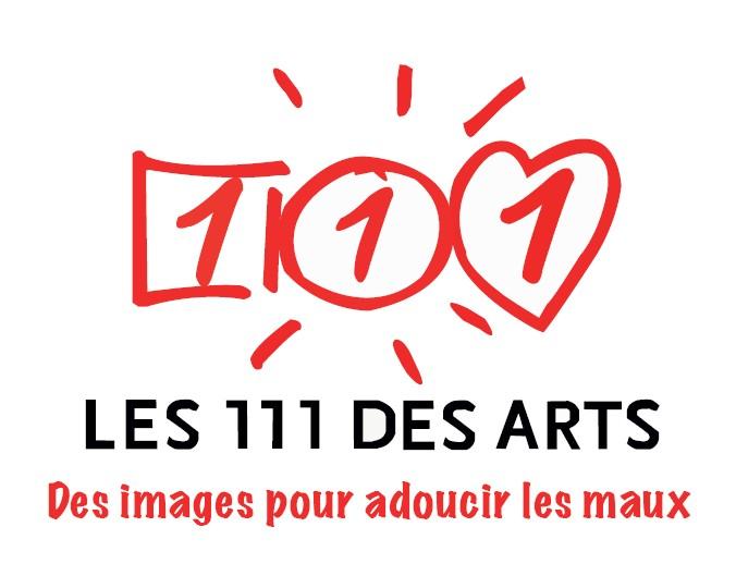 111 des Arts