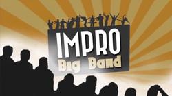 Impro Bigbang