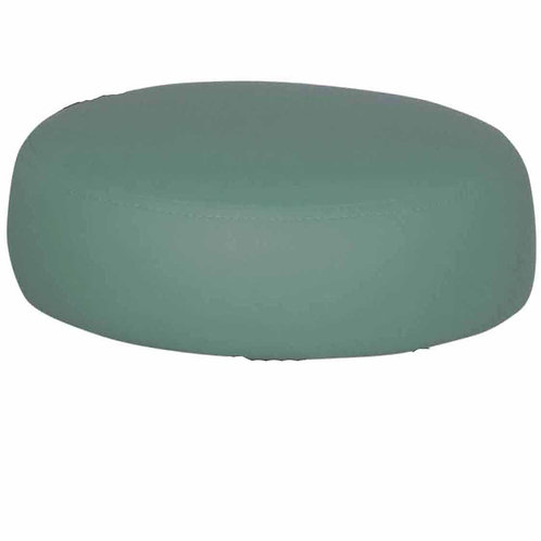 Stool Seat Cushion