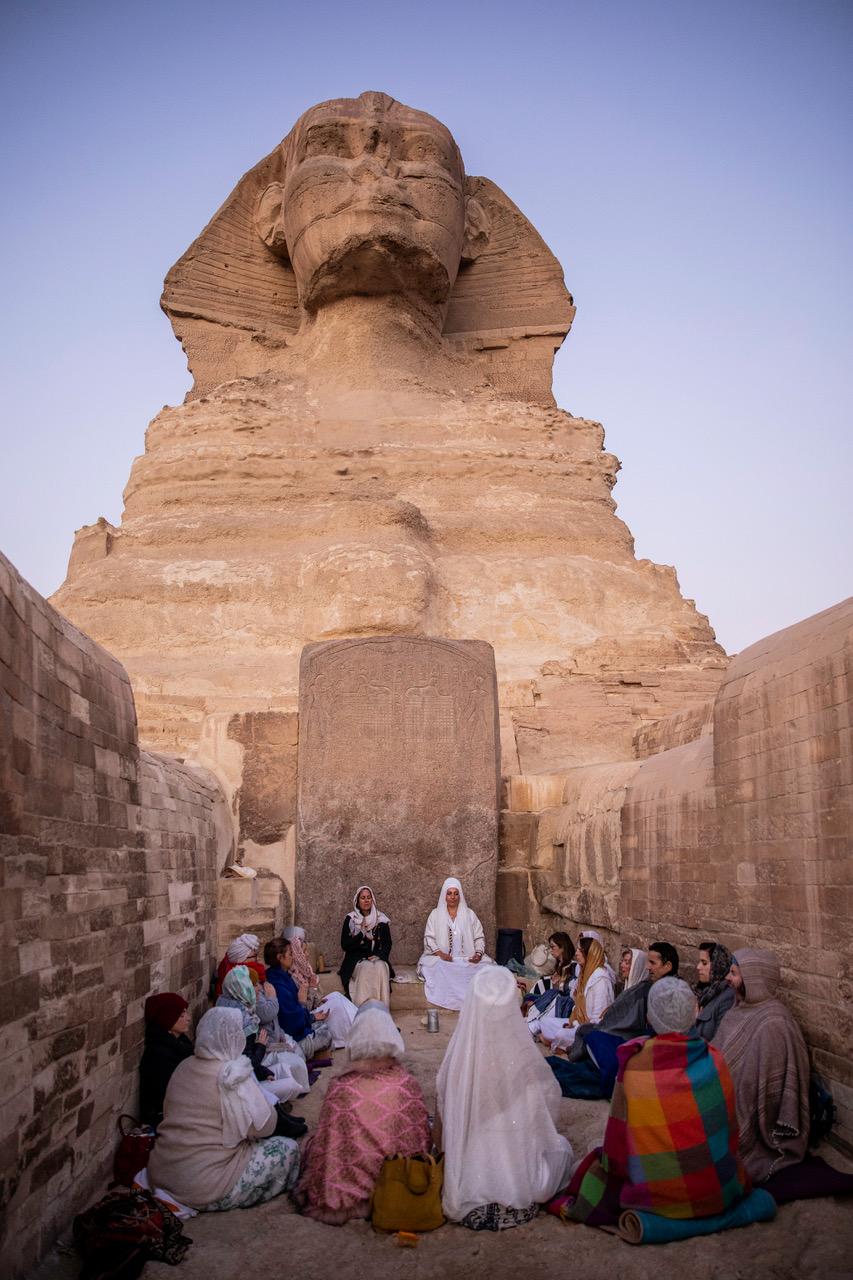 Egypt2020_Arterium_003