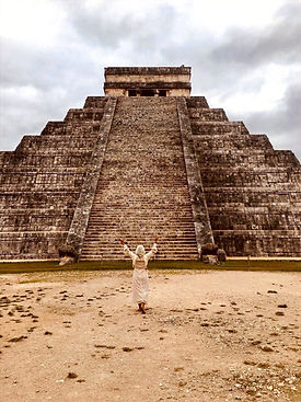 Mexico_edited.jpg