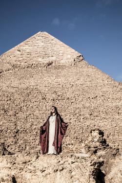 Egypt2020_Arterium_108