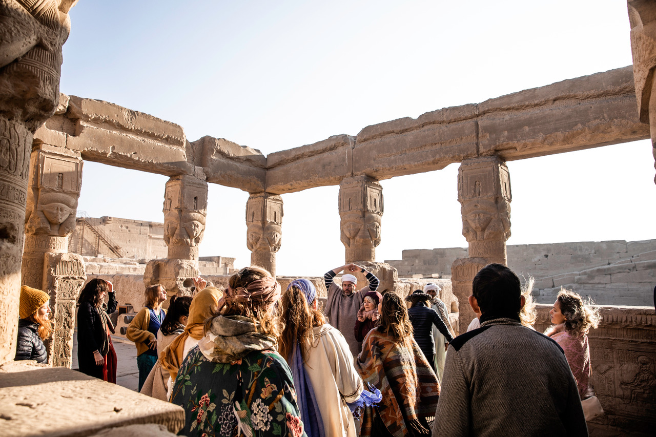 Egypt2020_Arterium_299