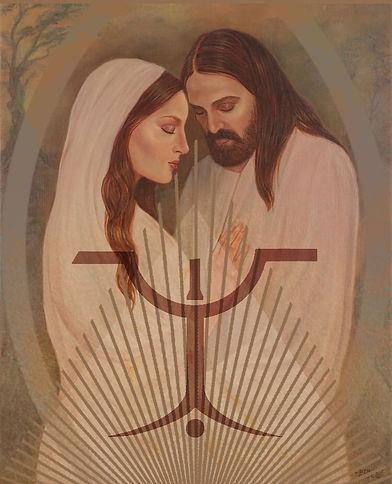 Mary&Jesua.jpg