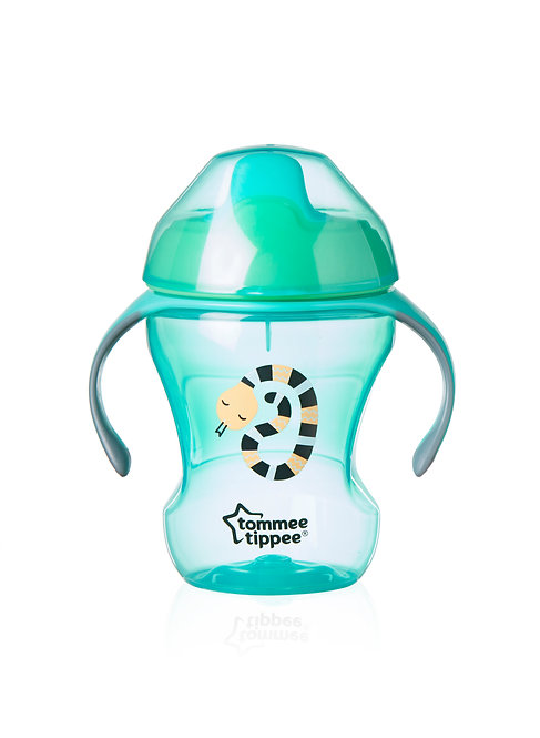 TAZA EASY DRINK CUP 6M+ DE TOMMEE TIPPEE