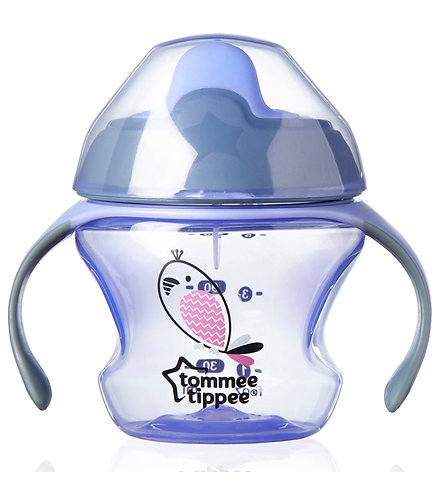 TAZA EXPLORA 4M+ TOMMEE TIPPEE