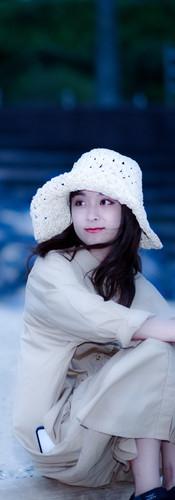 花恋1.jpg