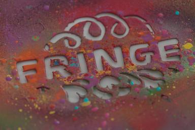 Fringe Poster Competition 2018-0252.jpg