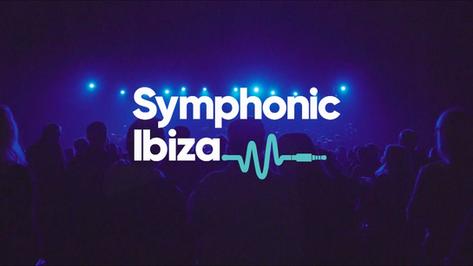 Trailer: Symphonic Ibiza
