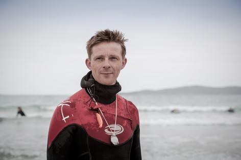 Surf Lewis