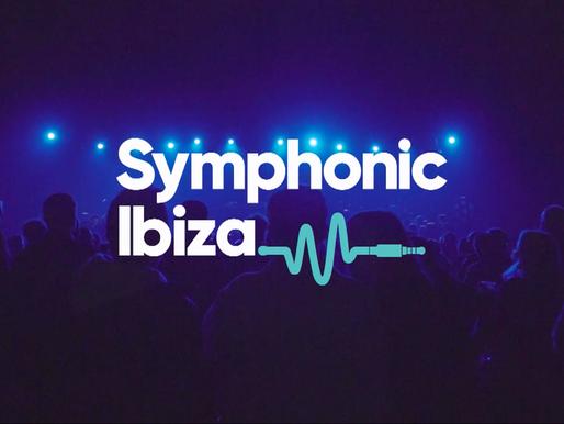 Symphonic Ibiza