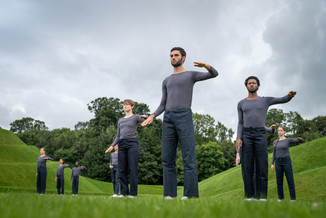 JUPITER ARTLAND_EIF 2019 - Trisha Brown-