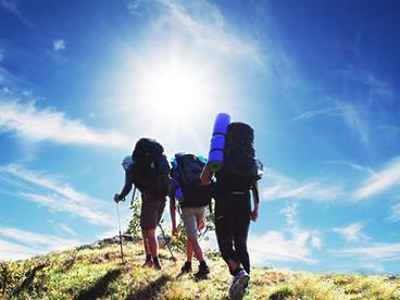 Agile manager, ensemble vers les sommets