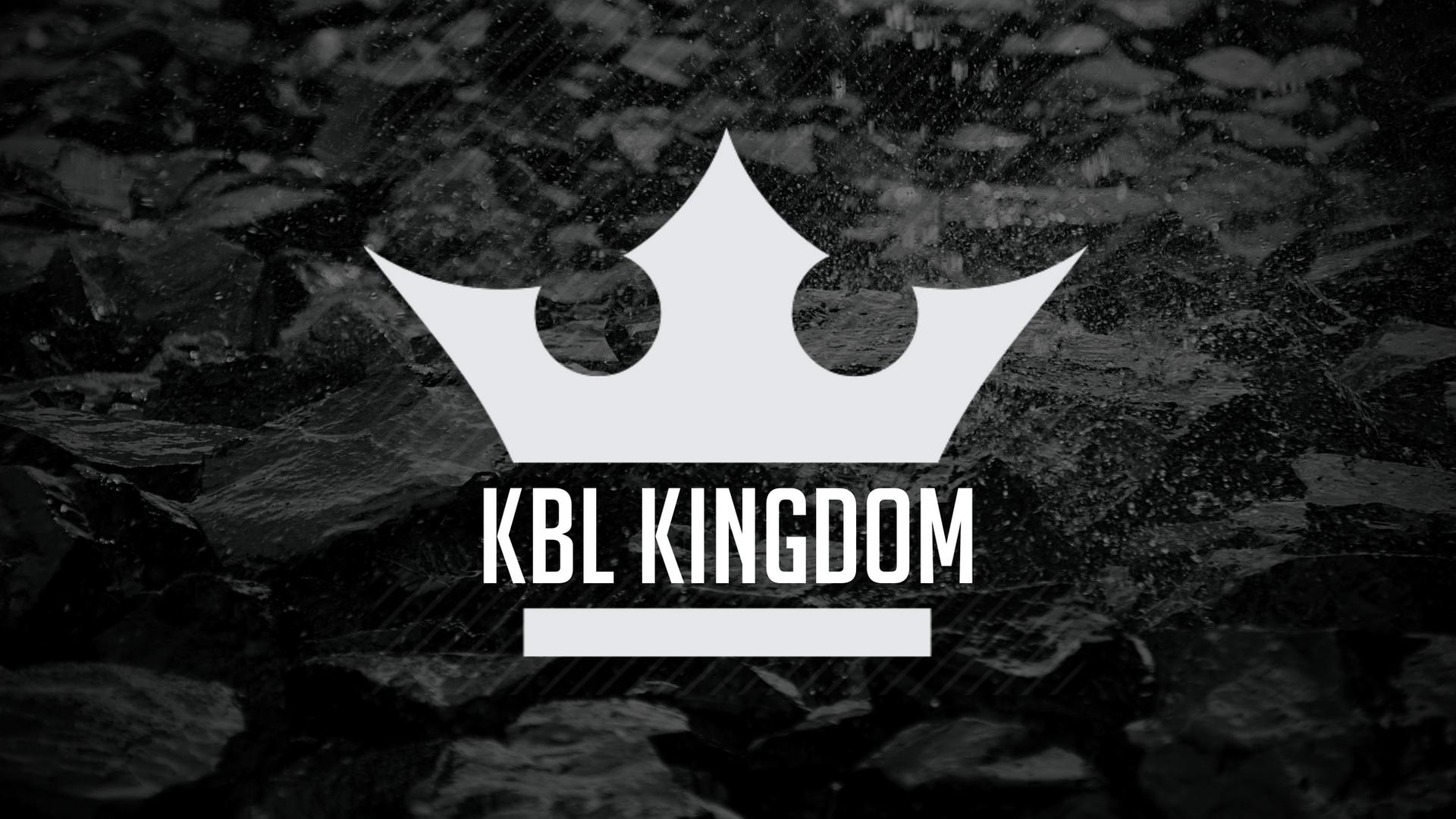 KBL Kingdom