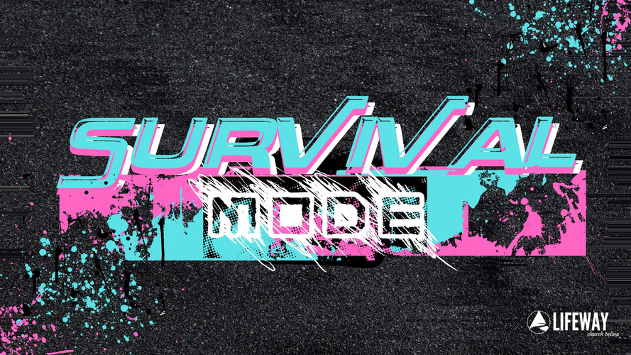 Survival Mode