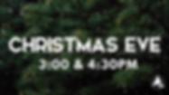 christmas eve service lifeway church celina