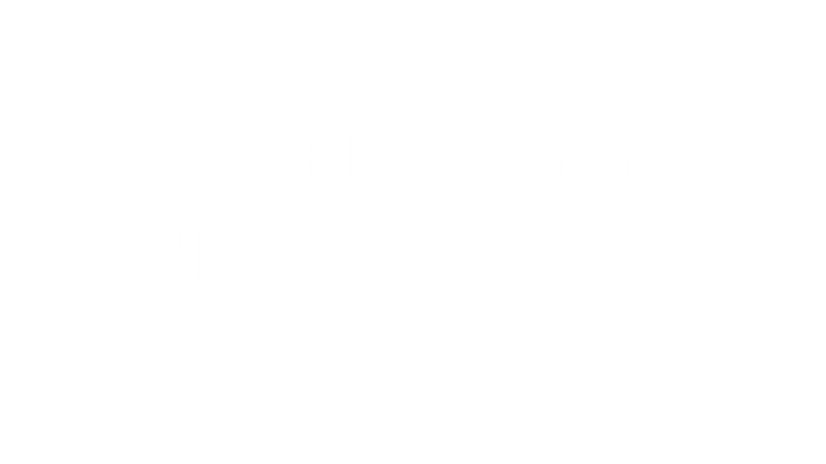 we're re-opening!.png
